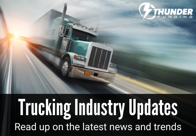 Improving MPG and Fuel Efficiency | Thunder Funding